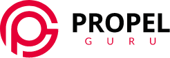 Propel Guru digital marketing agency