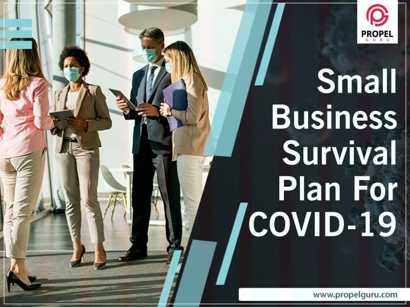 Small-Business-Survival-Plan-For-COVID-19