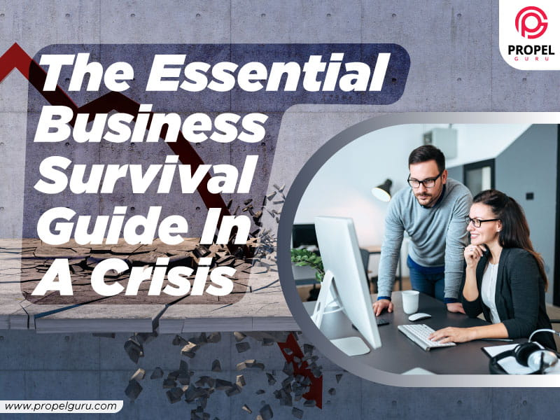 The-Essential-Business-Survival-Guide-In-A-Crisis-banner