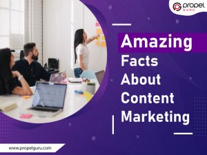 Amazing-facts-about-Content-Marketing