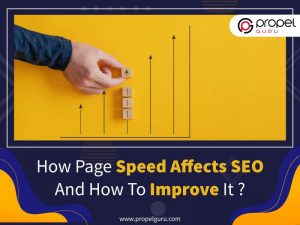 How-Page-Speed-Affects-SEO-And-How-To-Improve-It
