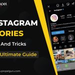 Instagram Stories Tips And Tricks – The Ultimate Guide in 2020