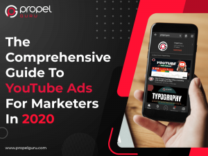 The-Comprehensive-Guide-To-YouTube-Ads-for-Marketers