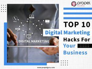 Top-10-Digital-Marketing-Hacks-For-Your-Business