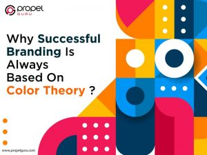 Why-Successful-Branding-Is-Always-Based-On-Color-Theory
