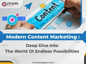 Modern-Content-Marketing-Deep-Dive-Into-The-World-Of-Endless-Possibilities