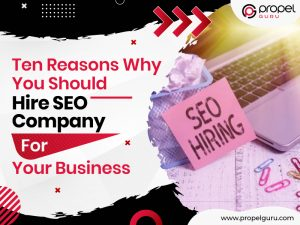 Why-You-Should-Hire-SEO-Company-For-Your-Business