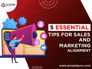 5-Essential-Tips-For-Sales-and-Marketing-Alignment
