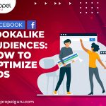 Facebook Lookalike Audiences: How To Optimize Ads