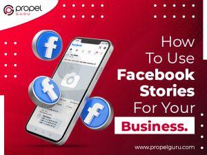 https://blog.propelguru.com/new-social-media-marketing-trends-for-2021-you-should-not-ignore/